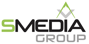 Logo Smedia Group Schio Vicenza copia